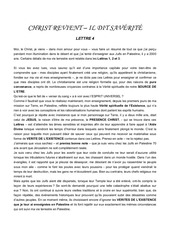 Fichier PDF lettre4