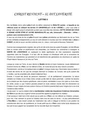 Fichier PDF lettre5