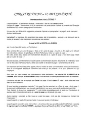 lettre7