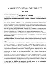 lettre8