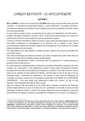 lettre9