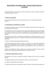 reglement interieur version 15 08 2017