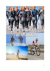 salut futur triathlete