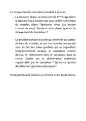 Fichier PDF qrcode cascadeur aide1