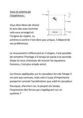 Fichier PDF qrcode cascadeur aide2 1