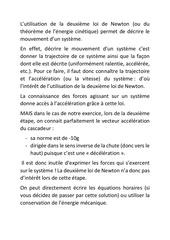 Fichier PDF qrcode cascadeur aide3
