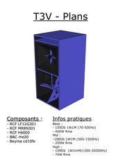 Fichier PDF t3v specifications 2 by tristoon