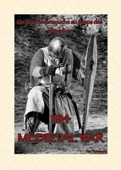 1184 medieval war