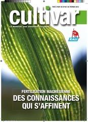 article 20120314 cultivar fertilisation magnesienne