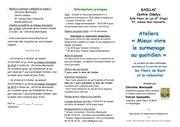 Fichier PDF mieux vivre le surmenage 21 oct17