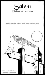 Fichier PDF salem bd