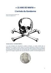 Fichier PDF 15 ans de mafia l arrivee du gendarme