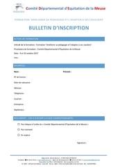 Fichier PDF 2 1 bulletin d inscrinscrition peda