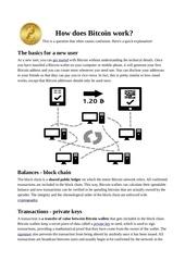 Fichier PDF bitcoin 1