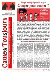 Fichier PDF newsletter1800