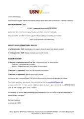 Fichier PDF reinscription 1