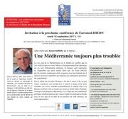 17 09 12 invitation entretien xavier baron marseille