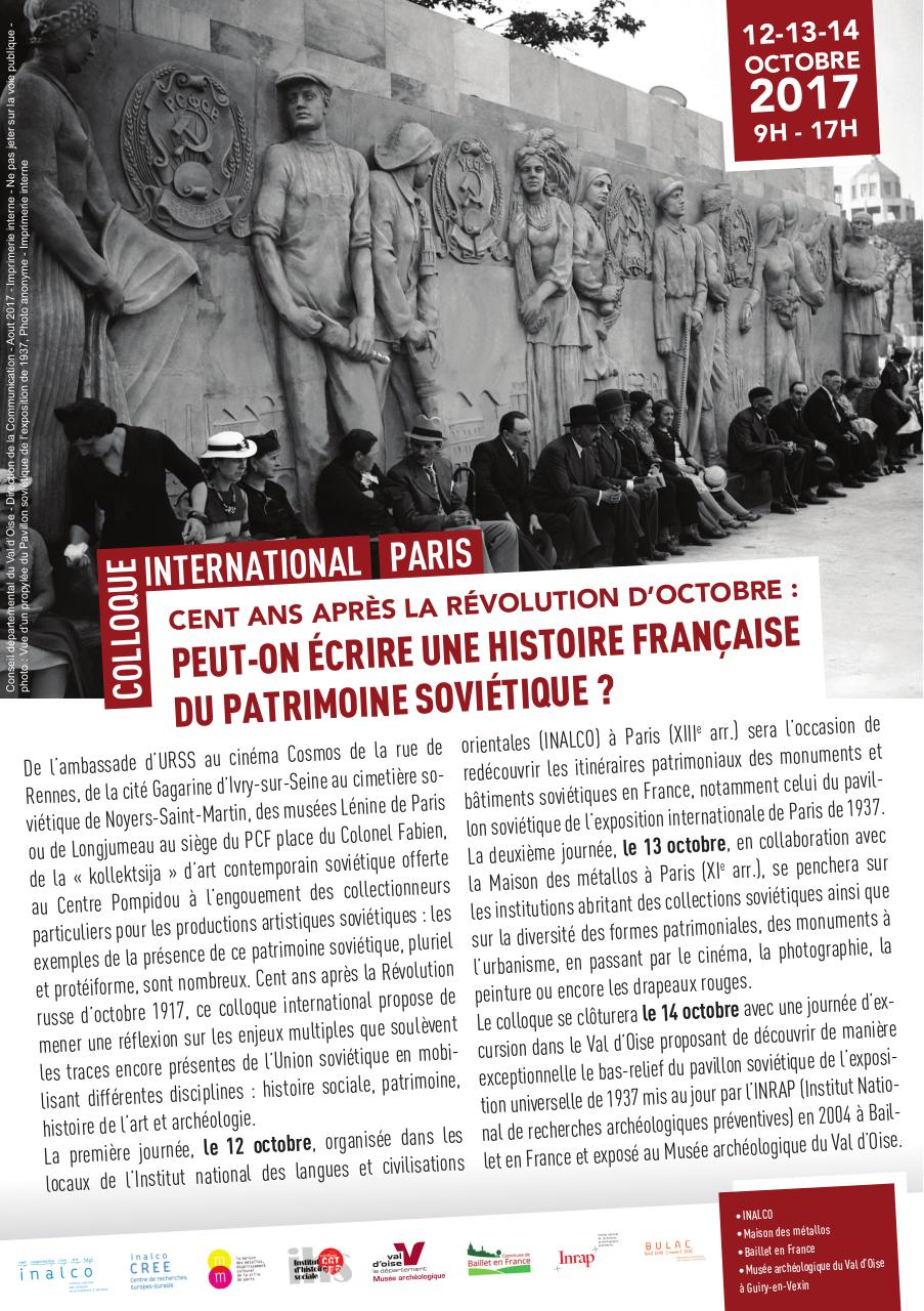 flyer-colloque_statue_sovietique_a5-v04-stc.pdf - page 1/2