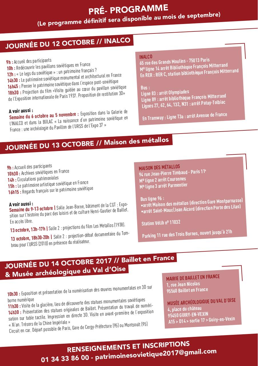 flyer-colloque_statue_sovietique_a5-v04-stc.pdf - page 2/2
