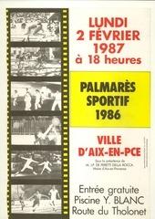 Fichier PDF lma 1986 palmares sportif aix en provence
