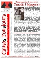 newsletter1801
