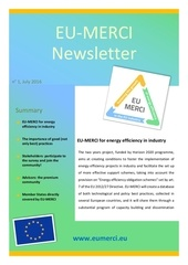 2016 07 newsletter eu merci 01