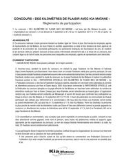 Fichier PDF 2017 08 re glements du concours