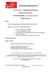 Fichier PDF ag2017 programme