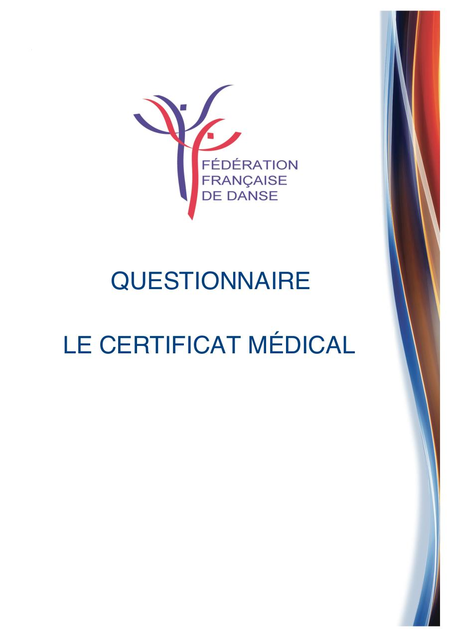 certificat_medical questionnaire.pdf - page 1/3