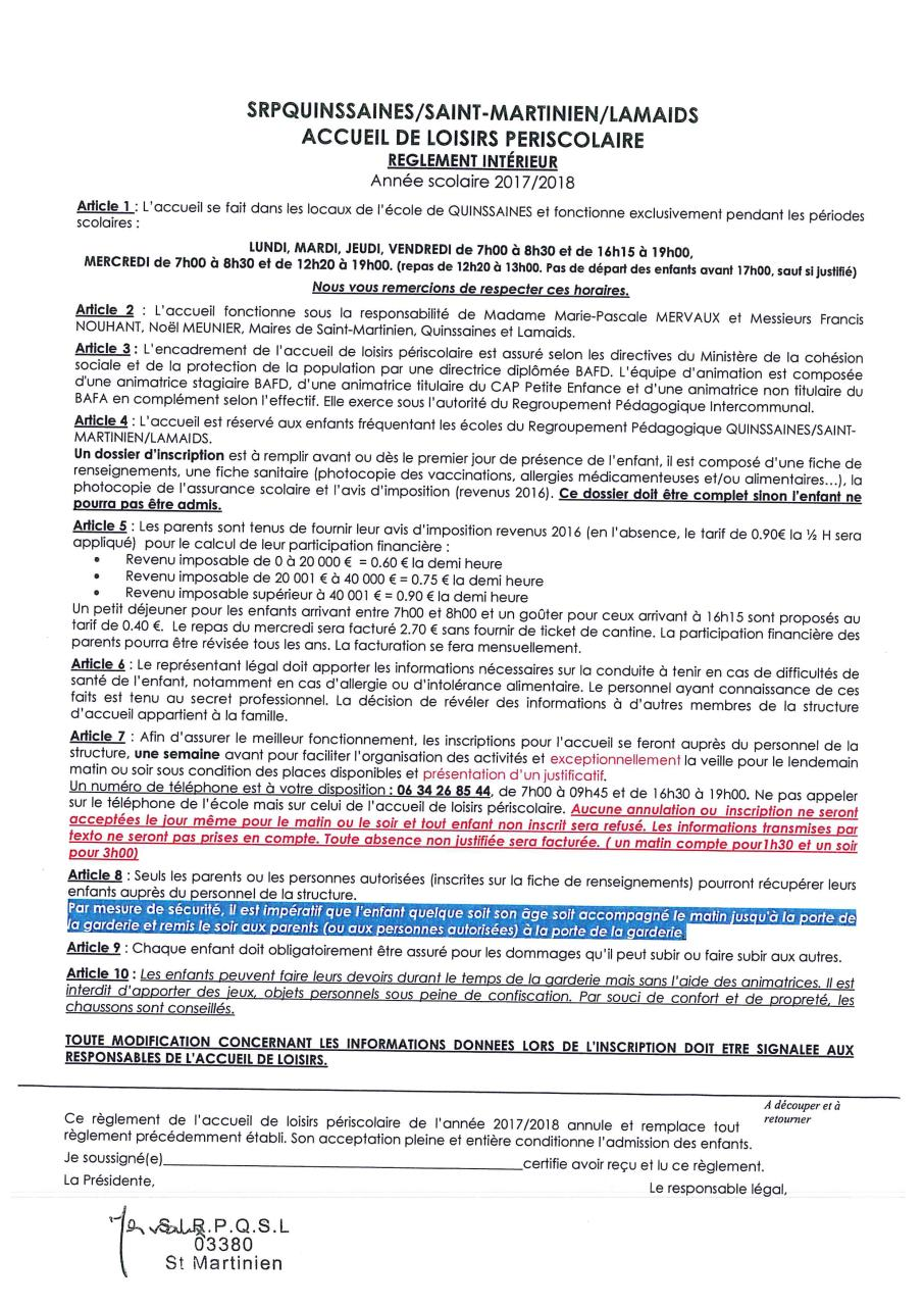 Dossier inscription garderie.pdf - page 1/3