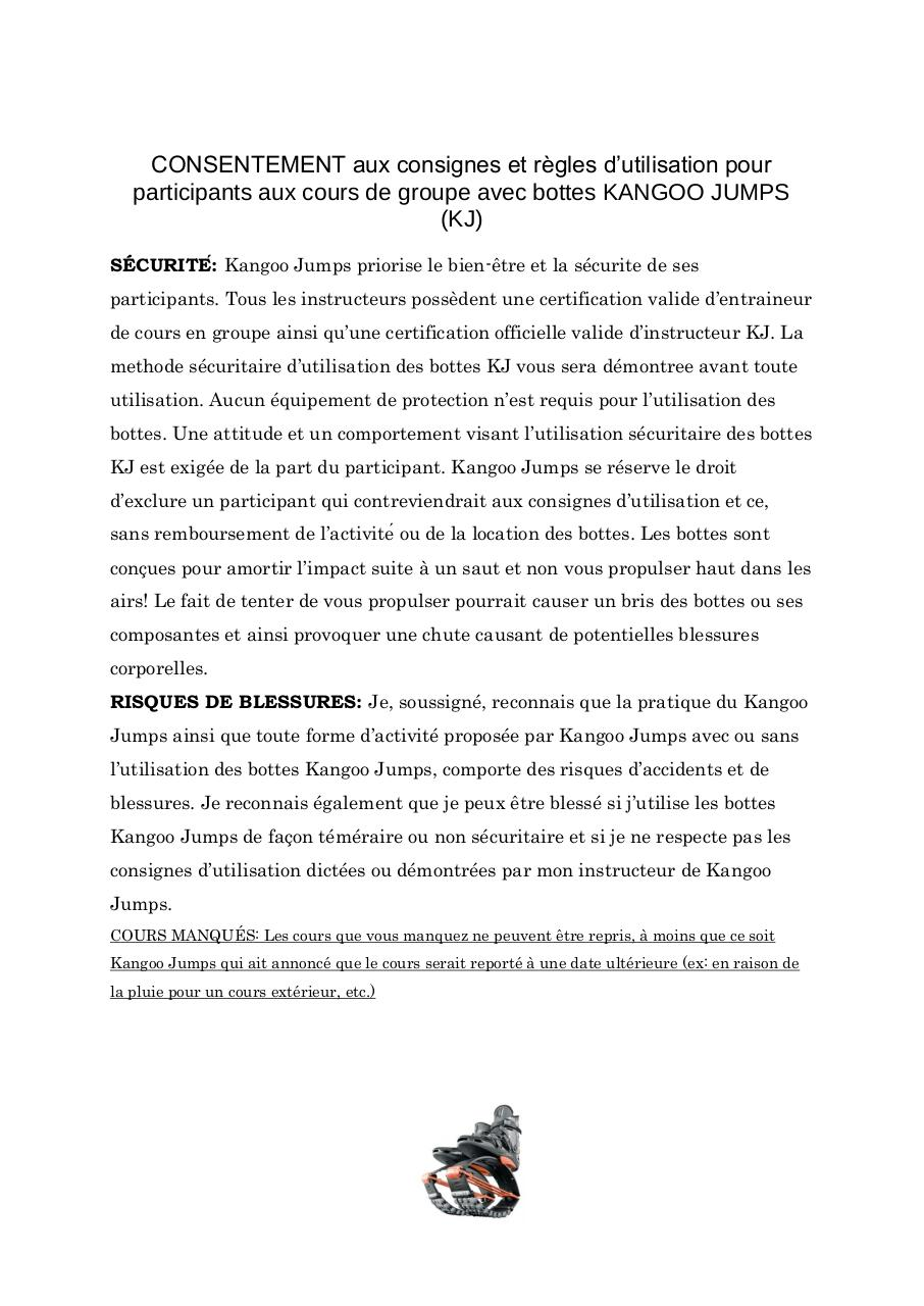 Aperçu du document Formulaire_d_inscription_kangoo-jumps .pdf - page 3/3