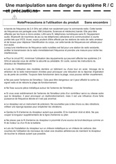 manualMT44_french.pdf - page 6/128