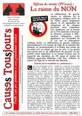 newsletter1802