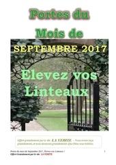 Fichier PDF portes de septembre 2017