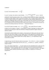 Fichier PDF systeme monnais x