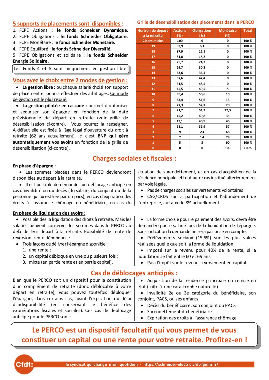 Tract CFDT PST retraite Perco 2017 VF.pdf - page 2/2