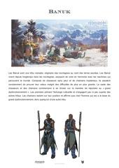 Fichier PDF tribu banuk