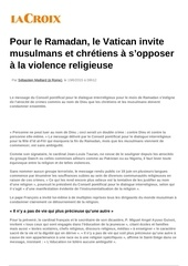 Fichier PDF 19 06 2015 vatican non violence intereligieuse ramadan