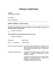 25619 sentence arbitrale cc