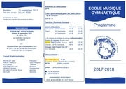 flyer 2017 2018 pages 1 et 2