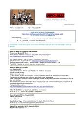 info jazz 2017 08 31