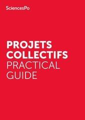 Fichier PDF practical guide