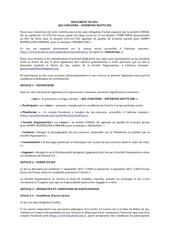 Fichier PDF re glement jeu maybelline superstay matte ink 31 08 17