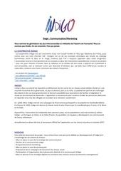 Fichier PDF stage communicationmarketing