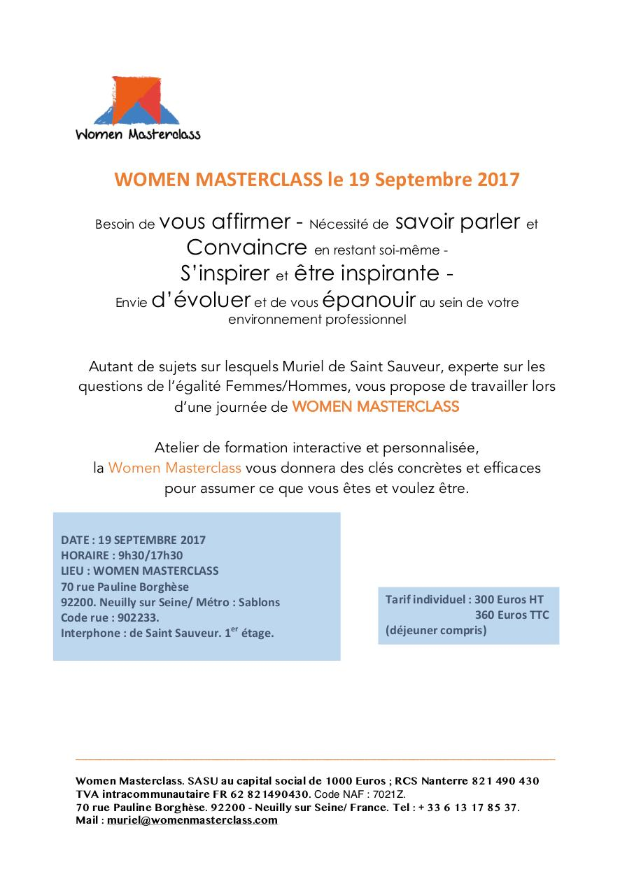 WM 19.09.17bulletin d'inscription.pdf - page 1/3