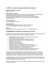 Fichier PDF note etat hono ml