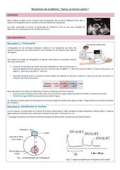 Fichier PDF rdp echographie seconde