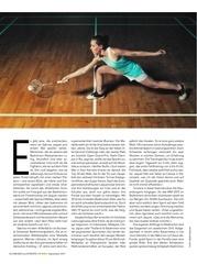 si sport septembre2017 des page80 glisse e s 2