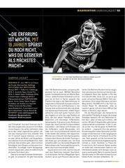 si sport septembre2017 des page80 glisse e s 3
