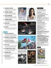 si sport septembre2017 des page80 glisse e s 4